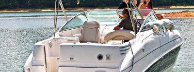 boat insurance in Lima STATE | Ley Insurance Agency