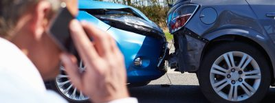 auto insurance in Lima STATE | Ley Insurance Agency