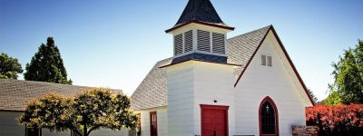 church insurance in Lima STATE | Ley Insurance Agency