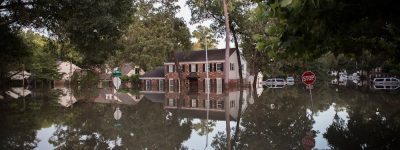 flood insurance in Lima STATE | Ley Insurance Agency