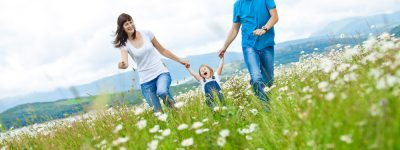 life insurance in Lima STATE | Ley Insurance Agency