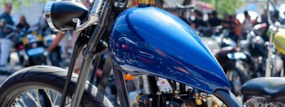 motorcycle insurance in Lima STATE | Ley Insurance Agency