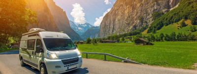 rv insurance in Lima STATE | Ley Insurance Agency