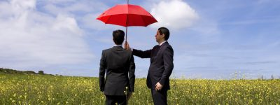 commercial umbrella insurance in Lima STATE | Ley Insurance Agency
