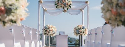 wedding insurance in Lima STATE | Ley Insurance Agency